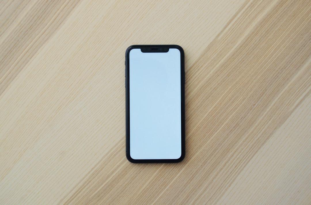 Sådan får du det billigste mobilabonnement